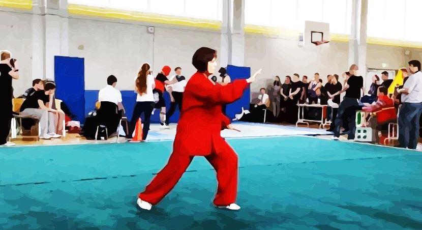 taichi_competition-1