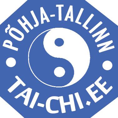 tai-chi_sk_kopli