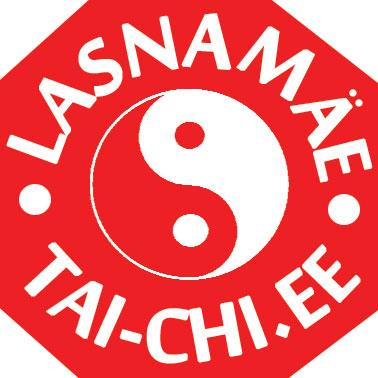 tai-chi_sk_lasnamae