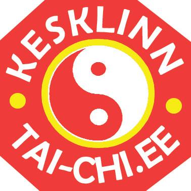 tai-chi_sk_kesklinn