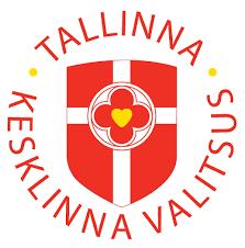kesklinna-logo