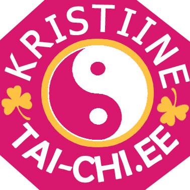 tai-chi_sk_kristiine