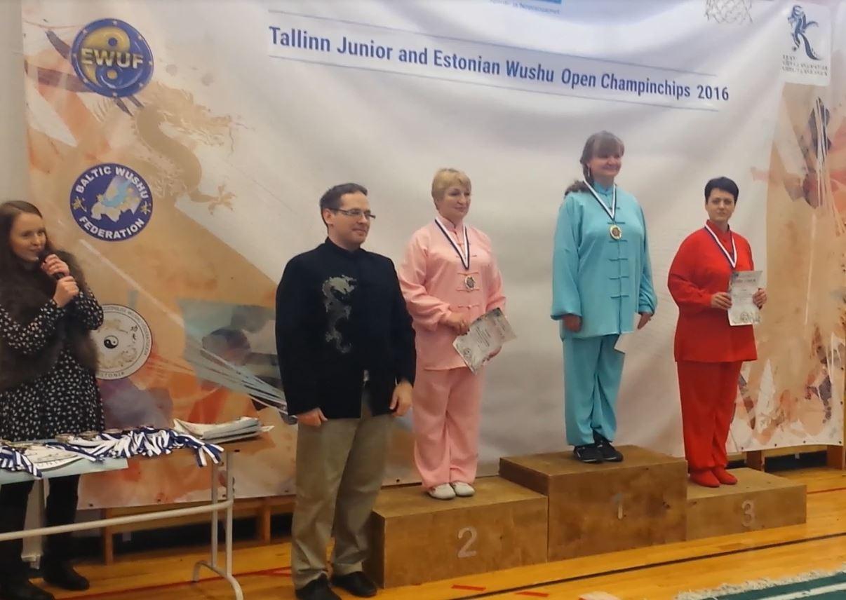 taichi-championship-tallinn-2016