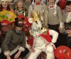 Встреча Китайского Нового года – 2020!