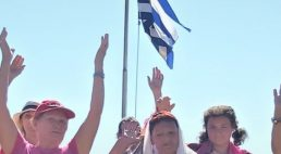 Путешествие на Крит (август 2020)