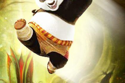 """Курс для детей:   """"Панда-Кунгфу"""" (предварительная регистрация)"""