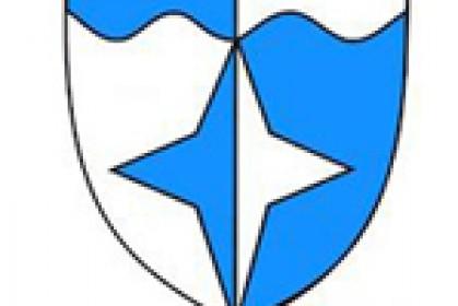 Управа части города Ласнамяэ