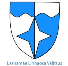 lasnamae-logo