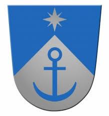 pohja-tallinn-logo2