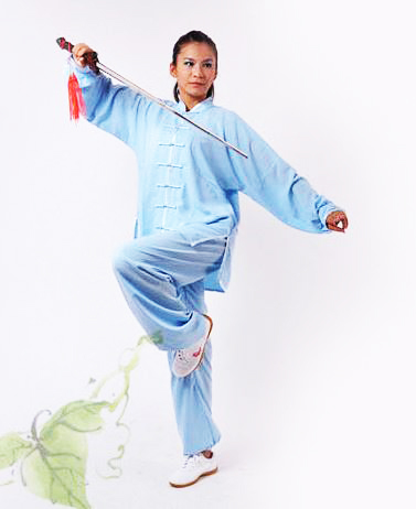 taichi-forma-silk-blue2