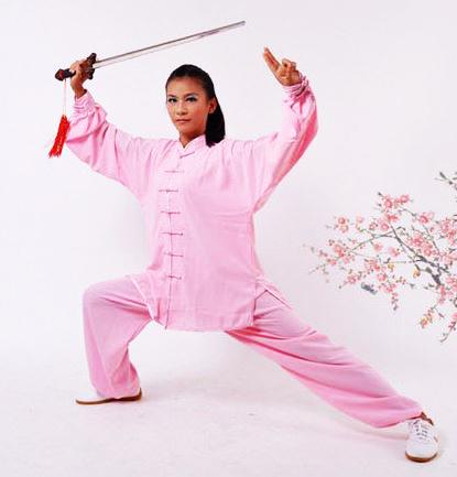 taichi-forma-silk-roos