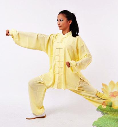 taichi-forma-silk-yellow