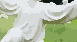 Тайцзи – жемчужина среди множества других систем